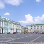 GUIDE-St. Petersburg-210582