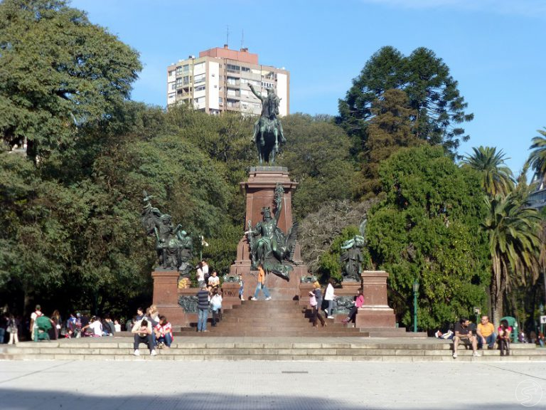 explore buenos aires like buenos aires