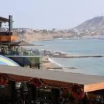 new delhi: agra fort new delhi