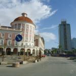 GUIDE-Luanda-210375